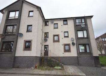 Thumbnail 1 bed flat to rent in Fairview Circle, Bridge Of Don, Aberdeen