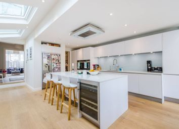 Thumbnail 5 bed property to rent in Avondale Rise, Peckham