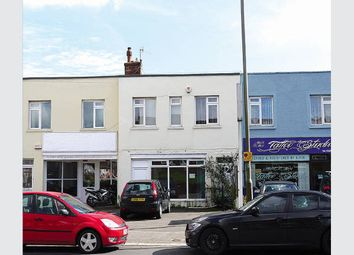 Thumbnail 5 bed terraced house for sale in Sedlescombe Road North, St. Leonards-On-Sea