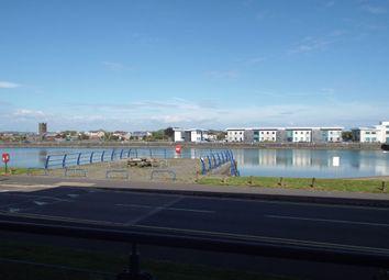 Thumbnail 2 bed flat for sale in Cwrt Naiad, Pentre Doc Y Gogledd, Llanelli