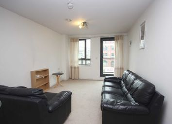 Thumbnail 2 bed flat to rent in City Gate, Blantyre Street, Manchester