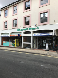Thumbnail Retail premises for sale in Well Street, Buckingham