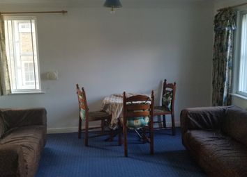 Thumbnail 1 bed flat to rent in Bristow Road, Hounslow, Middx