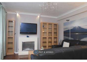 Thumbnail 2 bed flat to rent in Wimbledon Park Road, London