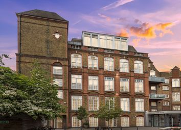 Thumbnail 2 bedroom flat for sale in Westminster Bridge Road, London