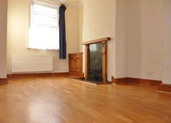 Thumbnail 2 bed terraced house to rent in Wolseley Place, Preston