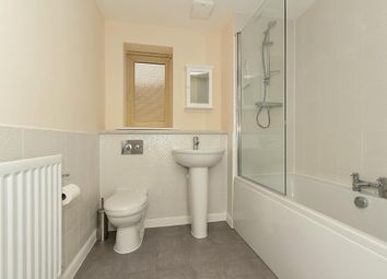 Thumbnail 2 bed flat to rent in Elm Tree House, Myrtle Road, Minster