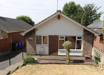 Thumbnail 3 bed bungalow for sale in Ashwood, Longton