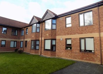 Thumbnail Property to rent in Rotherfield Road, Sunderland