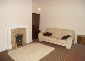 Thumbnail 1 bed flat to rent in Alexandria Drive, St. Annes, Lytham St. Annes