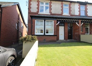 Thumbnail 2 bed flat for sale in Fairfield Lane, Barrow In Furness