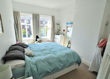 Thumbnail Room to rent in Dunyeats Road, Broadstone, Dorset
