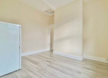 Thumbnail 1 bed flat for sale in Mill Lane, London