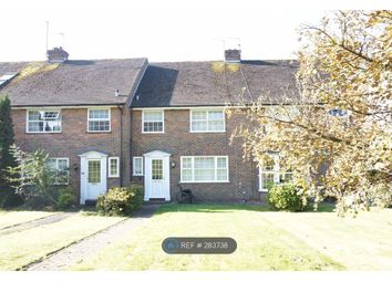 Thumbnail 3 bed terraced house to rent in The Welkin, Haywards Heath