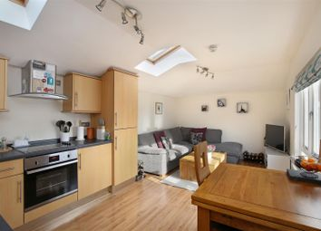 Thumbnail 2 bed flat for sale in Cotham Road South, Cotham, Bristol