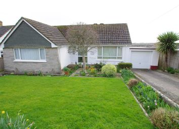 Thumbnail 2 bedroom detached bungalow for sale in Willoway Lane, Braunton