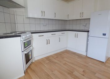 Thumbnail 2 bedroom flat to rent in Bayford Road, Littlehampton