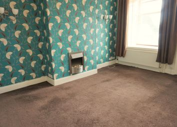 Thumbnail 3 bed end terrace house for sale in Beacon Road, Bradford