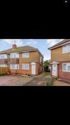 2 bed maisonette for sale in Bedfont Close, Feltham TW14