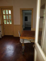 Thumbnail 3 bed detached house to rent in Vartry Road, London, Stamford Hill