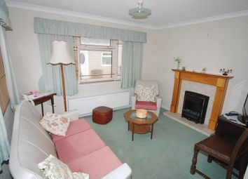 2 bed property for sale in West Shore Park, Walney, Barrow-In-Furness LA14