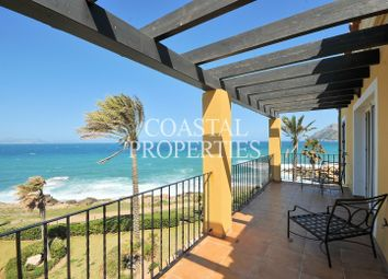 Thumbnail 2 bed apartment for sale in Betlem, Colonia De Sant Pere, Majorca, Balearic Islands, Spain