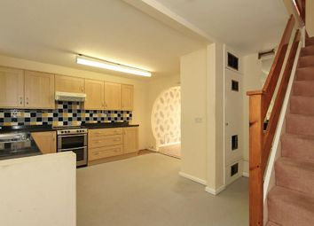 Thumbnail 3 bedroom terraced house for sale in Hutchings Close, Sittingbourne