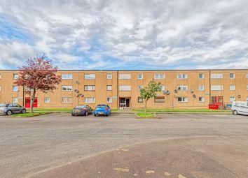 2 bed flat for sale in Gairdoch Street, Falkirk FK2