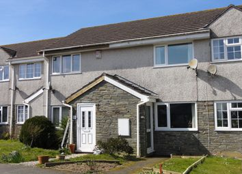 Thumbnail 2 bed terraced house to rent in Elmwood Park, Kingsbridge