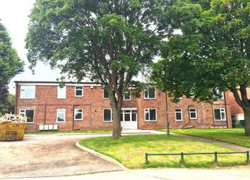 Thumbnail 3 bedroom flat for sale in Barley Place, The Barley Lea, Coventry
