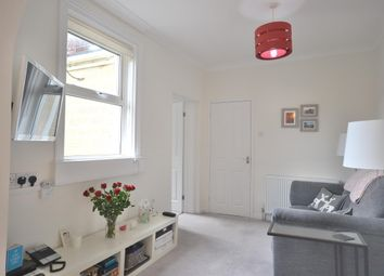Thumbnail 1 bedroom flat to rent in Bloomfield Avenue, Bath, Somerset