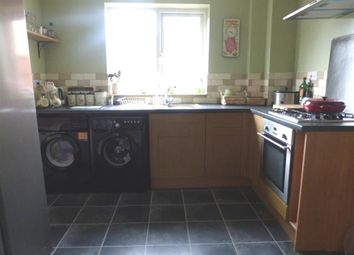 Thumbnail 3 bed semi-detached house for sale in Greenwood Crescent, Wickersley, Rotherham