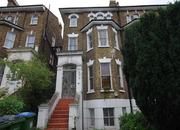 Thumbnail 1 bedroom flat to rent in Footscary Road, Eltham, London