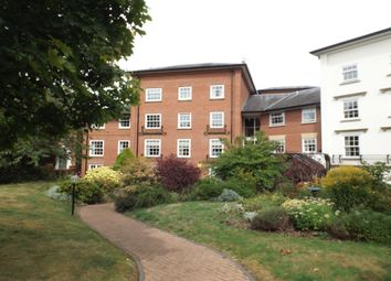 Thumbnail 1 bed flat for sale in St. Georges Lane North, Worcester