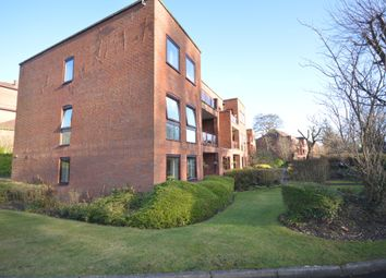 Princes Way, Solihull, West Midlands B91. 1 bed flat
