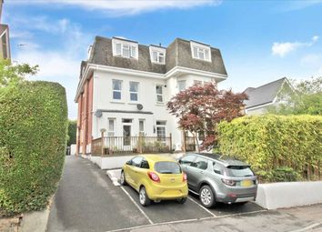 2 bed flat for sale in Alumdale Road, Alum Chine, Bournemouth BH4