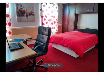 Thumbnail Room to rent in Cheyney Road, Chester