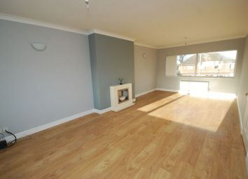 Thumbnail 4 bedroom detached house to rent in Drayton High Road, Drayton, Norwich