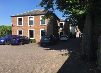 Thumbnail Office to let in Shepherd's Court, 111 High Street, Burnham, Berkshire