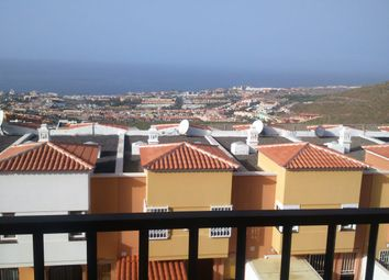 Thumbnail 2 bed chalet for sale in Calle Alemania, Canary Islands, Spain