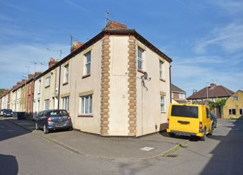 Thumbnail 4 bedroom flat for sale in 32-34 Crabb Street, Rushden, Northamptonshire