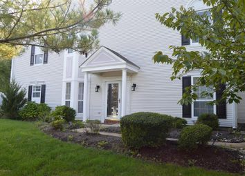Thumbnail 3 bed apartment for sale in Toms River, New Jersey, United States Of America