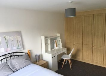 Thumbnail 4 bed town house to rent in Godwin Way, Trent Vale, Stoke-On-Trent