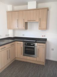 Thumbnail 2 bed flat to rent in Cunningham Court, Sedgefield, Sedgefield, Stockton-On-Tees