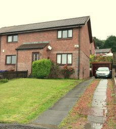 Thumbnail 2 bedroom semi-detached house for sale in 23 Mckinnon Drive, Mayfield
