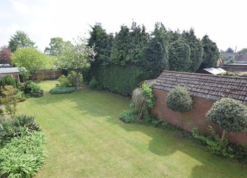 4 bed detached house for sale in High Leys Road, Scunthorpe DN17