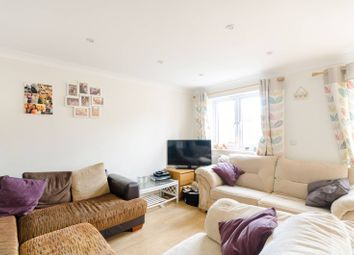 Thumbnail 4 bed semi-detached house to rent in Rosemead Close, Surbiton
