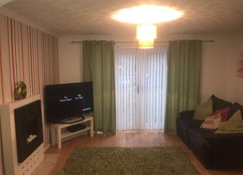 Thumbnail 3 bed semi-detached house to rent in Best Close, Wigston
