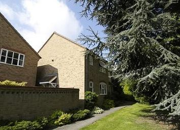 1 bed flat to rent in Didcot, Oxfordshire OX11