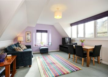 Thumbnail 2 bed flat for sale in Shoreham Court, The Close, Shoreham-By-Sea